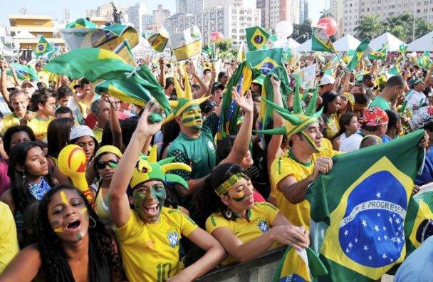 SkyFii (ASX:SKF) enters the Brazilian market