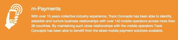 High profile SkyFii (ASX:SKF) investor, WIN Corp owner Bruce Gordon