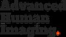 Advanced Human Imaging LTD (ASX:AHI) Logo .png