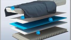 AJX alexicool mattress.png