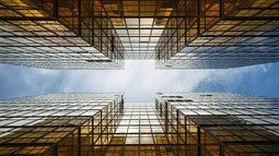 AO1 property management commercial deal.jpg