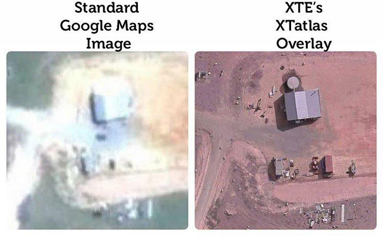 ASX-XTE-05