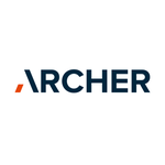 Archer exploration logo