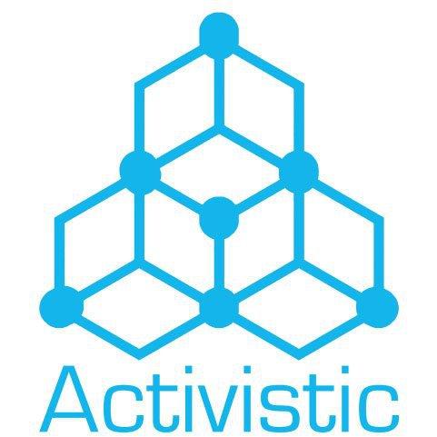 Activistic (ASX:ACU)