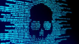 A Wave of Cyber Attacks has Whitehawk (ASX: WHK) Primed to Run