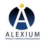 Alexium 300x300.jpg