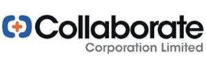 cl8-small-logo
