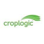 CLI company logo.png