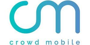 CM8-small-logo