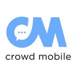 CM8 company logo.png