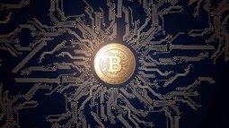 DigitalX ASX crypto company