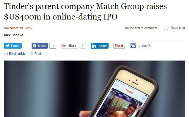 Online Dating Moving From Email To Phone
