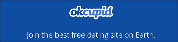 Interactivecorp cupid dating