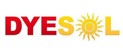 Dyesol-Logo-new