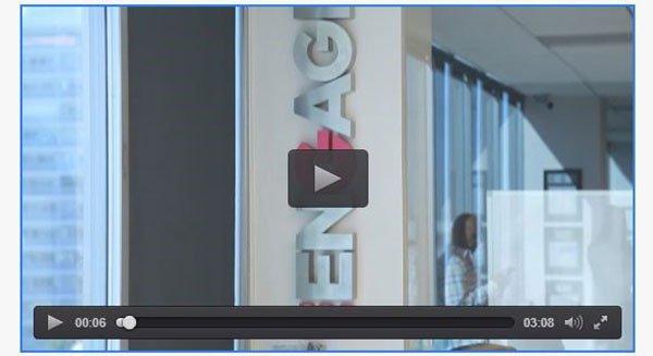 EN1-company-video.jpg