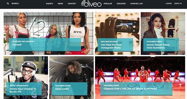 EN1-myDiveo-acquisition.jpg