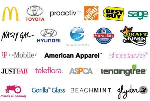 EN1-past-brand-clients.jpg
