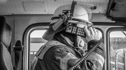 ESK-emergency-communication