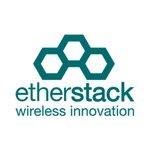 Etherstack