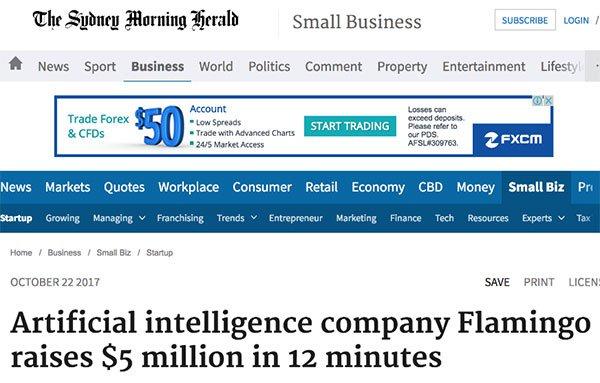 FGO-raises-$5-million.jpg