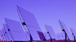 GSL-solar-panels