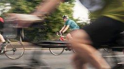 Cycliq-continue-push