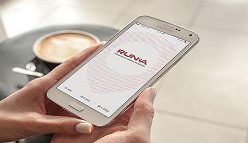 IOT-runa-app.jpg