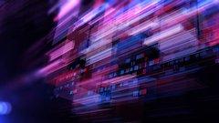 IOT Group blockchain deal