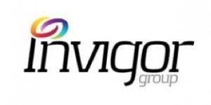 IVO-logo-small
