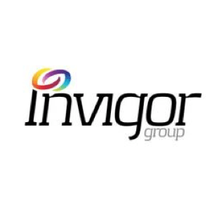 IVO-logo