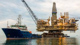 ASX Junior's Under-Drilled Cuban Oil Asset Puts it in Multi-Billion Barrel Company