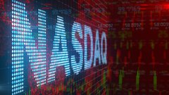 NASDAQ listing.jpeg