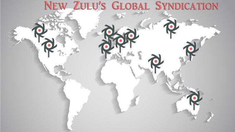 New Zulu-08
