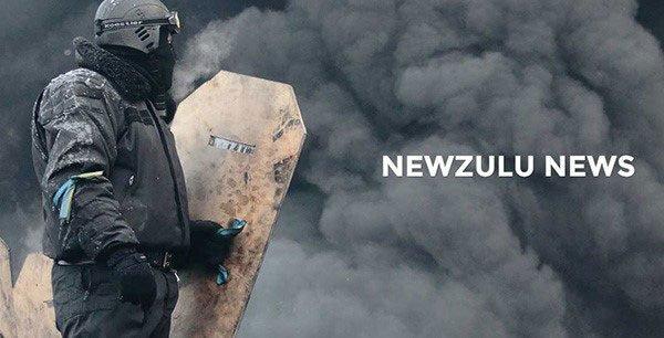 Newzulu-03