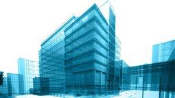 QFY smart building