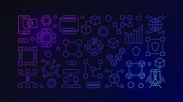 Blockchain Technology on the ASX:RFN Makes Strategic Acquisition