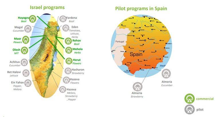 ROO-agtech-pilot-programs.jpg
