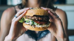 ROO-burger.jpg