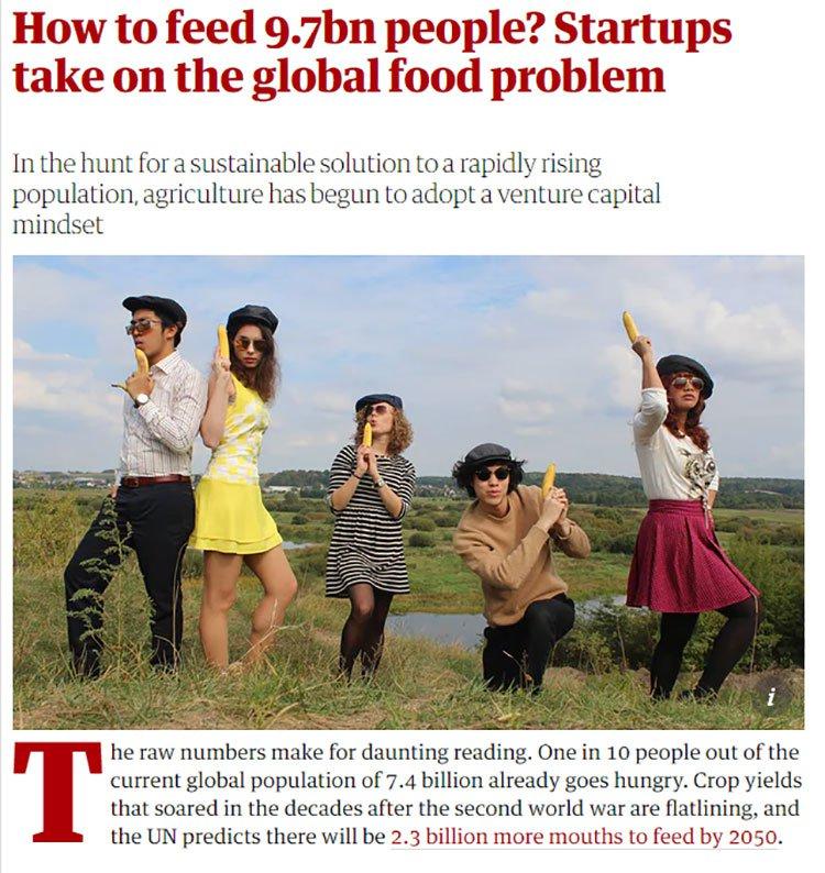 ROO-feeding-9.7bn-people.jpg
