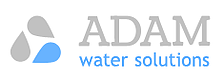 adam water solutions