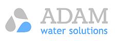 adam water solutions
