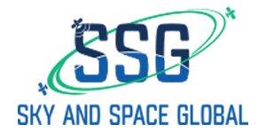 SAS-logo-small