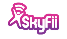 SkyFii (ASX:SKF)'s technology platform