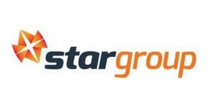 stargroup limited