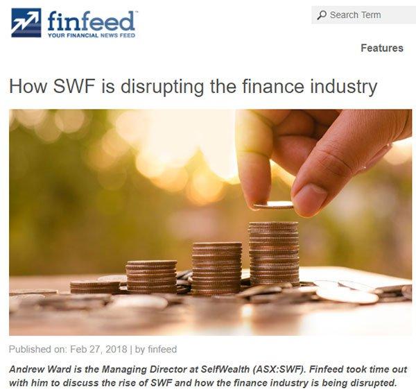 SWF-Q&A.jpg