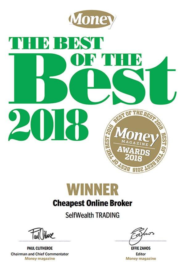 SWF-best-online-broker.jpg