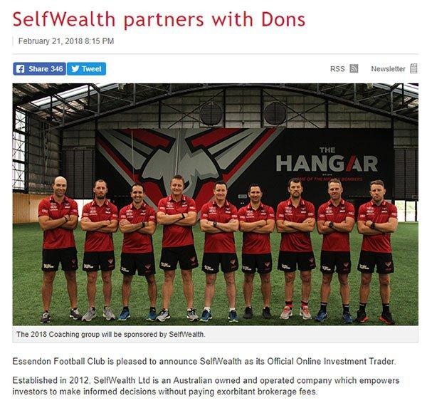 SWF-essendon-football-club-partnership.jpg