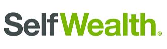 Selfwealth trading platform