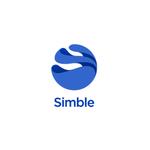 Simble company logo.png