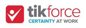 TKF-small-logo